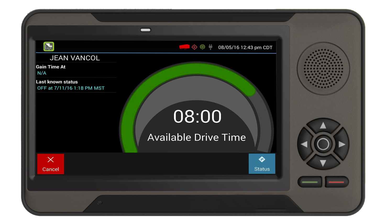 From Novel Uses To Necessary Transitions: The Latest In ELD Adoption