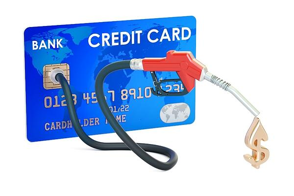 A Fuel Card and Enforcement Discussion