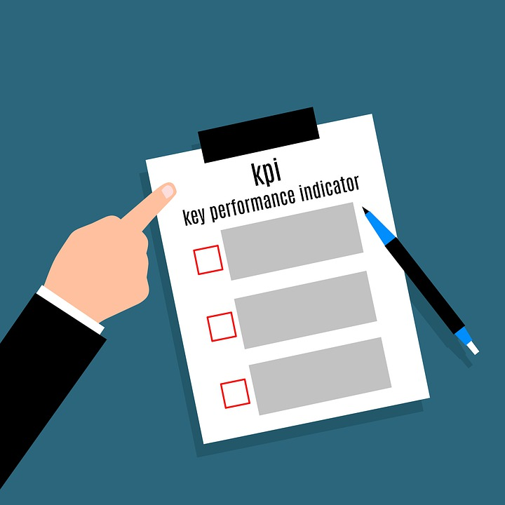 Which Key Performance Indicators Should Matter To Trucking Company?